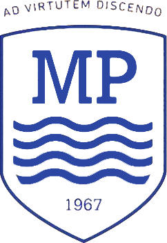Logo of C.C.E. MONTESSORI-PALAU (CATALONIA)
