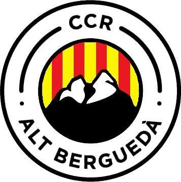 Logo de C.C.R. ALT BERGUEDÀ (CATALOGNE)