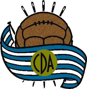 Logo of C.D. AGULLANA (CATALONIA)