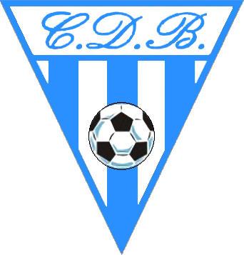 Logo de C.D. BENISSANET (CATALOGNE)