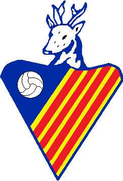 Logo of C.D. CERVELLÓ (CATALONIA)