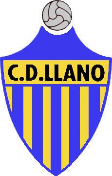 Logo of C.D. LLANO DE SABADELL (CATALONIA)