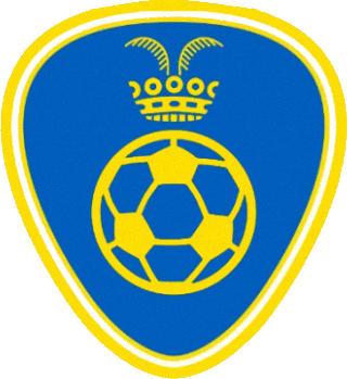 Logo de C.D. PREMIÁ DE DALT (CATALOGNE)