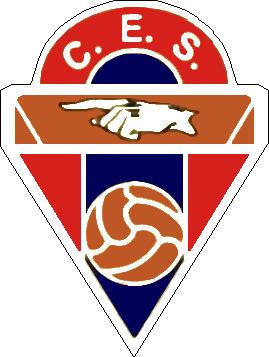Logo of C.D. SENTMENAT (CATALONIA)