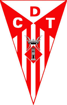 Logo of C.D. TORTOSA (CATALONIA)