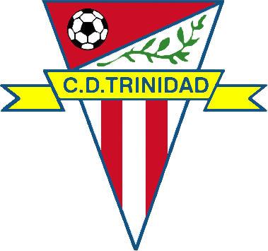 Logo de C.D. TRINIDAD (CATALOGNE)