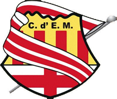 Logo of C.DE MANRESA (CATALONIA)