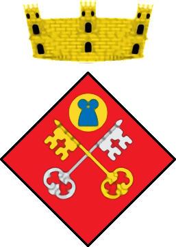 Logo de C.E. ALT EMPORDÁ (CATALOGNE)