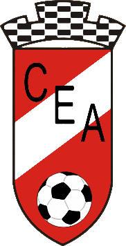 のロゴE.C. アルテサ ・ デ ・ セグレ (カタルーニャ州)