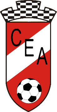 Logo C.E. ARTESA DE SEGRE (CATALONIA)