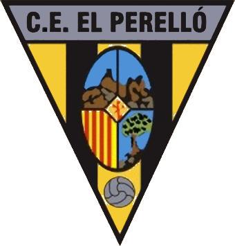 Logo of C.E. EL PERELLÓ (CATALONIA)