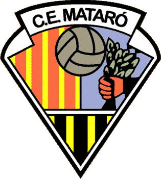 のロゴマタロ学校クラブ (カタルーニャ州)