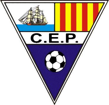 Logo of C.E. PREMIÀ (CATALONIA)