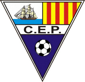 Logo of C.E. PREMIA  (CATALONIA)