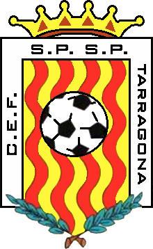のロゴC.E.F. サン ペドロ サンパブロ (カタルーニャ州)