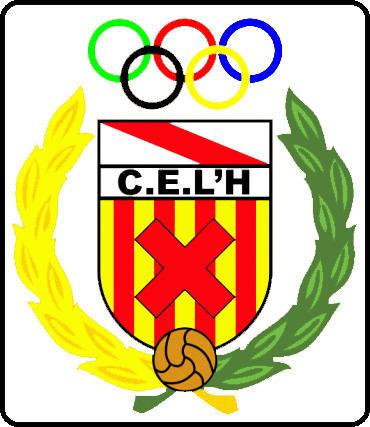 Logo of C.E.L´HOSPITALET  (CATALONIA)