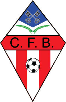 Logo de C.F. BELLCAIRENC (CATALOGNE)