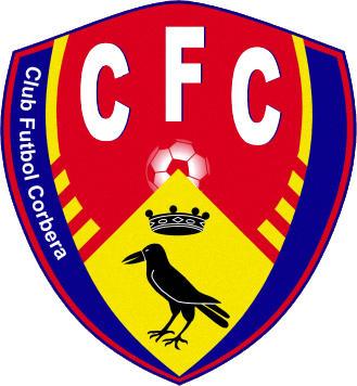 Logo of C.F. CORBERA DE LL. (CATALONIA)