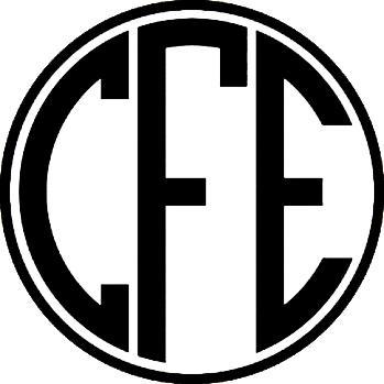 Logo of C.F. ESTACIÓN (CATALONIA)
