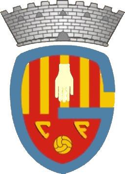Logo di C.F. GANDESA (CATALOGNA)