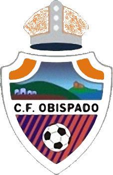 Logo de C.F. OBISPADO (CATALOGNE)