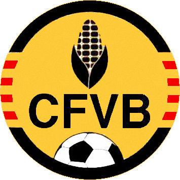 Logo of C.F. VALL D'EN BAS (CATALONIA)