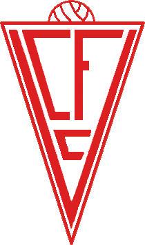 Logo of C.F. VILANOVA DEL CAMÌ (CATALONIA)
