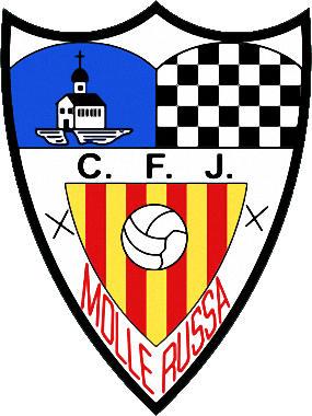 Logo di C.F.J. MOLLERUSA (CATALOGNA)
