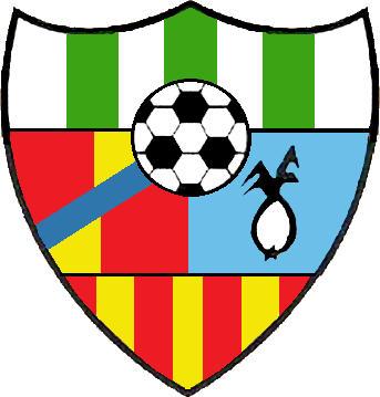 Logo de C.F.U. CAN RULL RÓMULO (CATALOGNE)