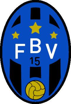 Logo of F.B. VILOBÍ 2015 (CATALONIA)