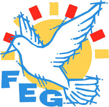 Logo of F.E. GRAMA (CATALONIA)