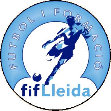 Logo of FIF LLEIDA (CATALONIA)