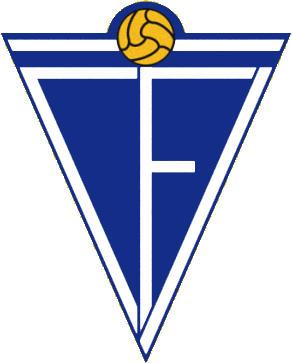Logo of IGUALADA C.F. (CATALONIA)