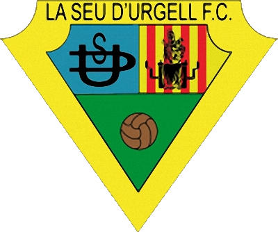 Logo LA SEU D'URGELL (CATALONIA)