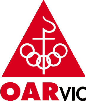 Logo of O.A.R. VIC (CATALONIA)