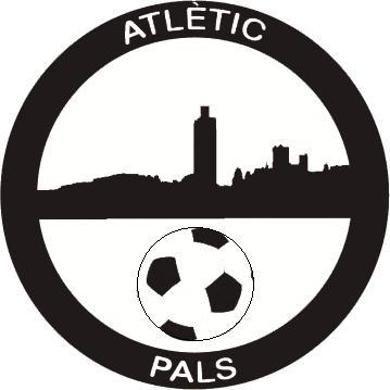 Logo of PALS ATLÈTIC (CATALONIA)