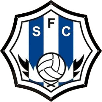 Logo of SANTFELIUNC F.C. (CATALONIA)