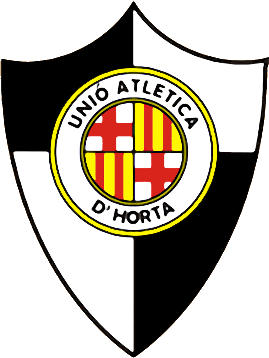 Logo de U.A. D'HORTA (CATALOGNE)