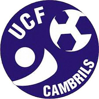 Logo di U.C.F. CAMBRILS (CATALOGNA)