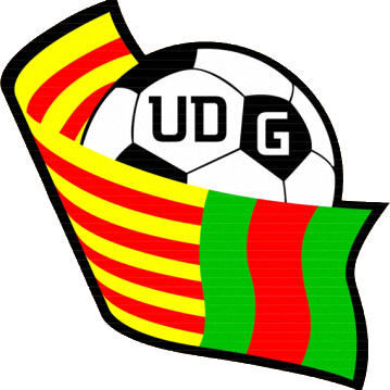 Logo of U.D. GORNAL (CATALONIA)