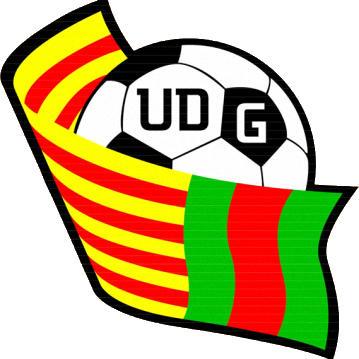 Logo di U.D. GORNAL (CATALOGNA)