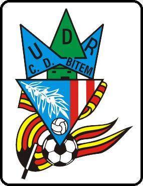 Logo di U.D. REMOLINS-BÍTEM (CATALOGNA)