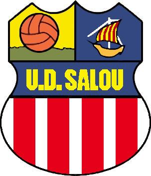 Logo di U.D. SALOU (CATALOGNA)
