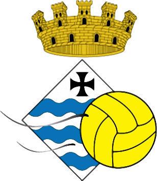 Logo of U.E. GUISSONA (CATALONIA)