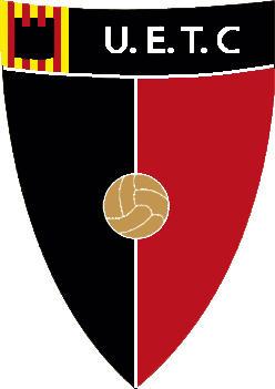 Logo of U.E. LA TORRE CLARAMUNT (CATALONIA)