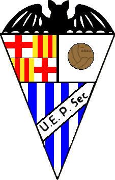 Logo of U.E. POBLE SEC (CATALONIA)