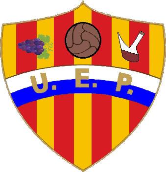 Logo of U.E. PORRERA (CATALONIA)