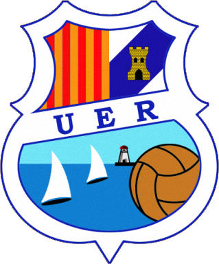Logo of U.E. RAPITENCA   (CATALONIA)