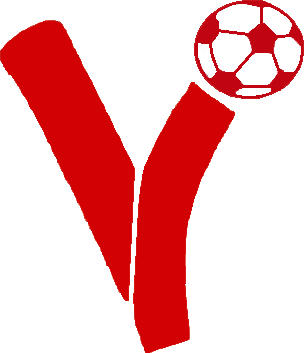 Logo of VILARTAGUES C.F. (CATALONIA)