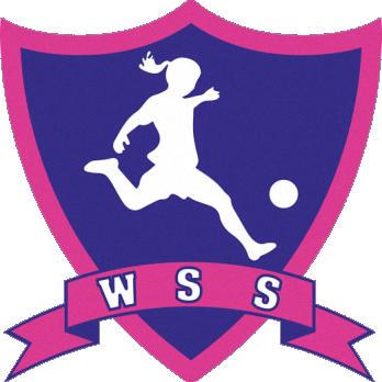 Logo of WOMEN'S SOCCER SCHOOL (CATALONIA)